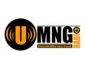 umng radio canal anglo