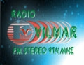 radio vilmar stereo 91.4