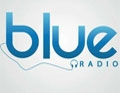Blue Radio Colombia
