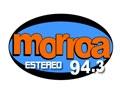 morroa stereo 94.3