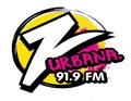 hjto radio urbana 91.9