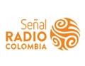 senal radio colombia