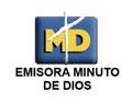emisora minutos de dios