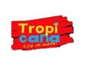 tropicana 89.1
