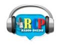 radio cristiana pentecostal