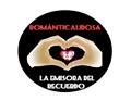 Romanticalidosa Dosquebradas Rosaralda
