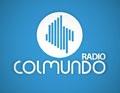 Colmando Radio Bogotá 1040