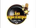 La Máxima 89.1 FM