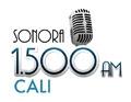 sonora 1500