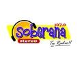 soberana stereo 107.0