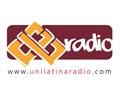 radio unilatina 94.4