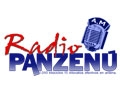 radio panzenu