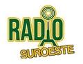 radio suroeste 1280