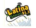 latina estereo 91.3