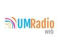 um web radio