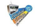 Celestial Estéreo 104.1