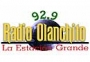 Radio Olanchito 92.9