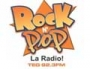 Radio Rock N Pop 92.3