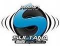 Radio Sultana 90.3