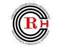 Circulo Centro Radial Honduras