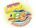 Stereo Luz Honduras 103.7