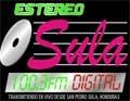 Estereo Sula 100.3 FM