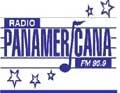 Radio Panamericana 95.9