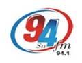 94.1 Su FM Honduras