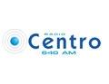 Radio Centro 640 AM