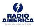 Radio America 95.7