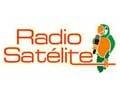 Radio Satelite 790