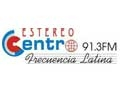Radio Estereo Centro 91.3