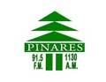radio pinares 91.5