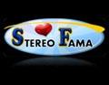 Stero Fama 97.9