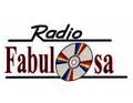 radio fabulosa 102.1