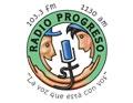 Radio Progreso 103.3
