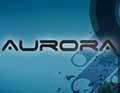 Radio Aurora 104.5 FM