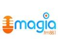 HRSH Magia 88.1 FM