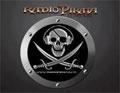 HRPT Radio Pirata 93.3 FM