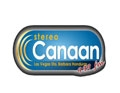 Stereo Canaan 99.9 FM
