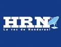 Radio HRN 92.9