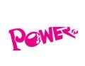 Power 89.3 FM