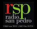 Radio San Pedro 88.9 FM