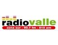radio valle 90.7