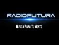 Radio Futura 1430 AM