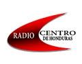 radio centro radial