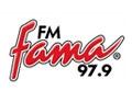 FM Fama 97.9 Tegucigalpa