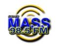 Stereo Mass 98.5