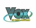 Vox 101.7 FM