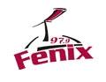 Radio Fenix 97.9